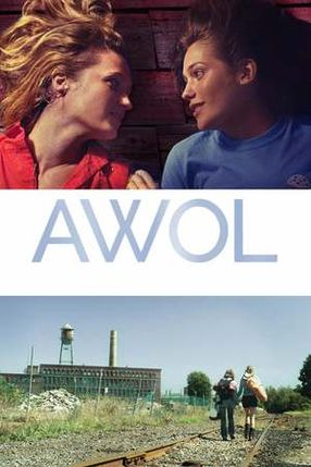 Poster: AWOL