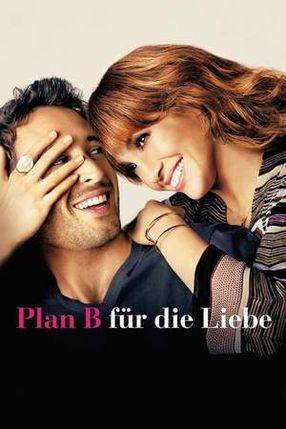 Poster: Plan B für die Liebe