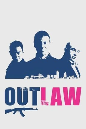 Poster: Outlaw