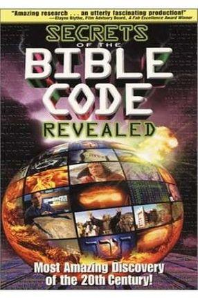 Poster: Die Bibel - Rätsel der Geschichte