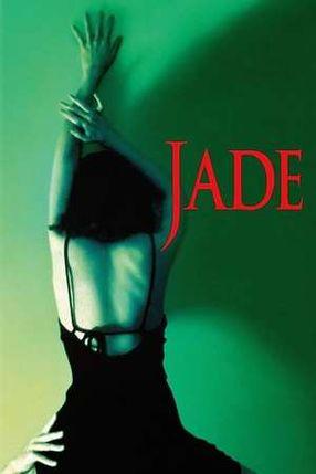 Poster: Jade