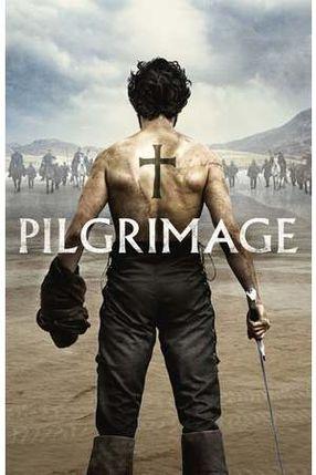 Poster: Pilgrimage