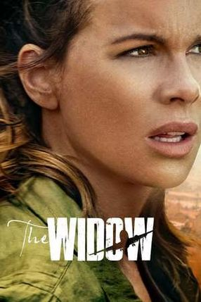 Poster: The Widow