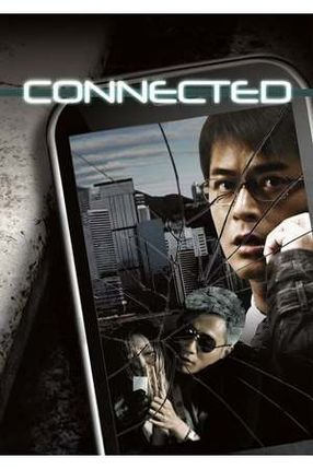 Poster: Connected