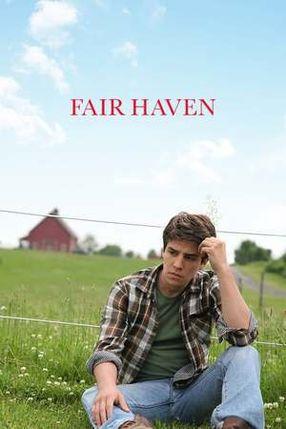 Poster: Fair Haven