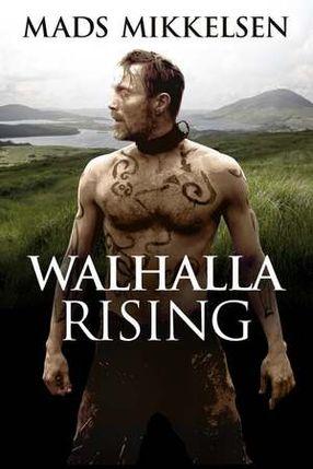 Poster: Walhalla Rising