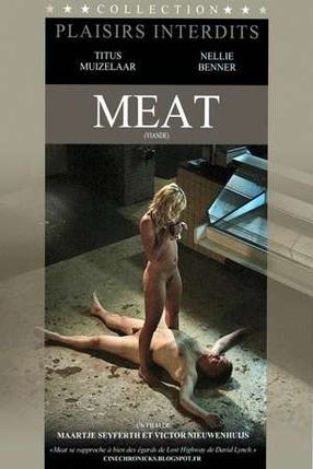 Poster: Meat