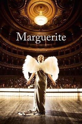Poster: Madame Marguerite oder die Kunst der schiefen Töne