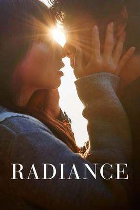 Poster: Radiance