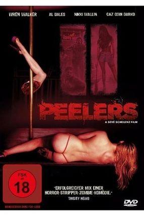 Poster: Peelers