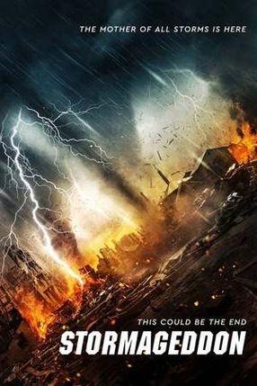 Poster: Das Echelon Desaster