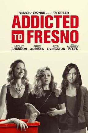 Poster: Fresno