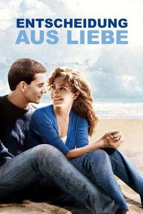 Poster: Entscheidung aus Liebe