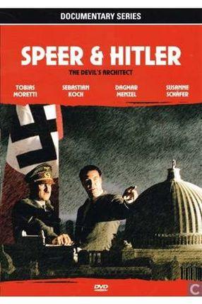 Poster: Speer und er