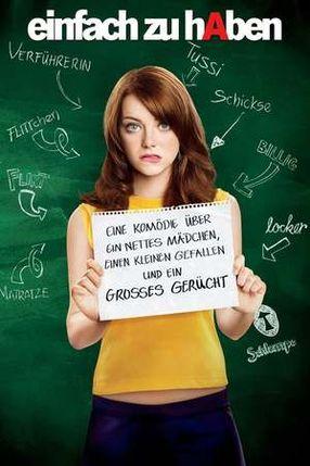Poster: Einfach zu haben