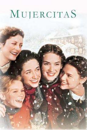 Poster: Betty und ihre Schwestern