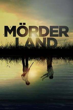 Poster: La isla mínima - Mörderland