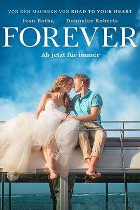 Poster: Forever - Ab jetzt für immer