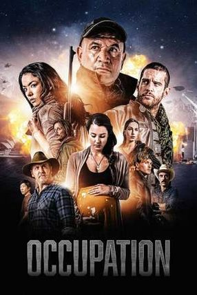Poster: Occupation