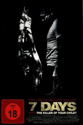 Poster: 7 Days