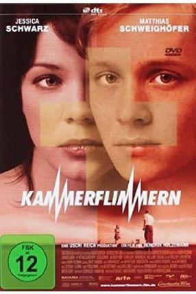 Poster: Kammerflimmern
