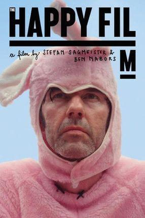 Poster: The Happy Film