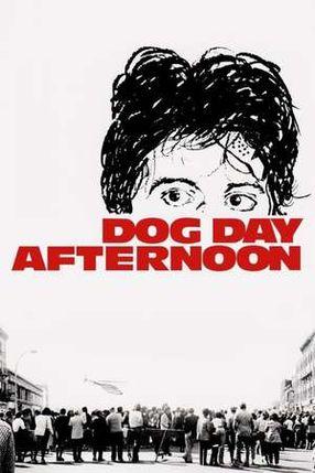 Poster: Hundstage