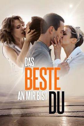 Poster: Das Beste an mir bist du