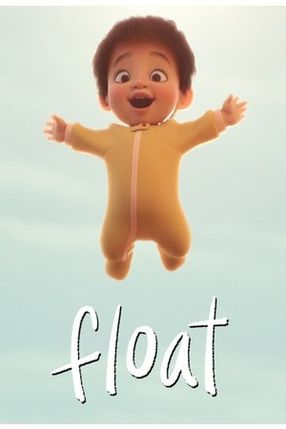 Poster: Float