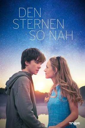 Poster: Den Sternen so nah