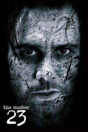 Poster: Nummer 23