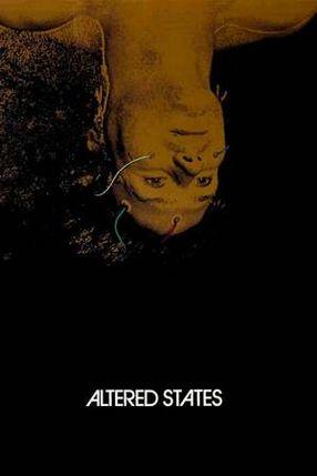 Poster: Der Höllentrip
