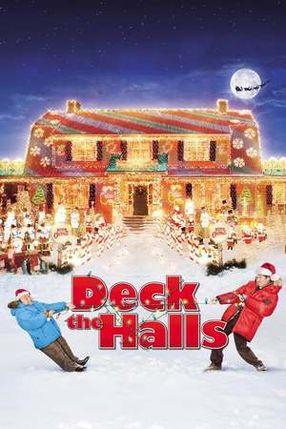 Poster: Blendende Weihnachten