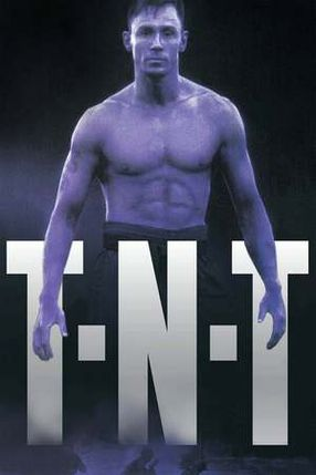 Poster: T.N.T.