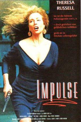 Poster: Impulse