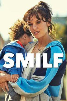Poster: SMILF