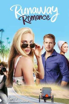Poster: Runaway Romance