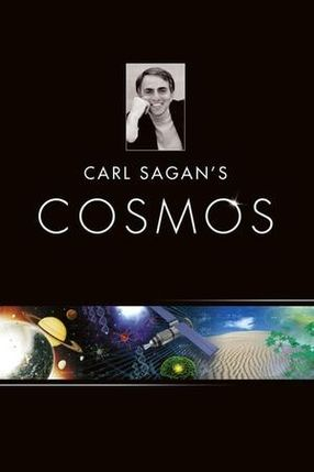Poster: Unser Kosmos