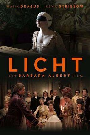 Poster: Licht