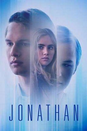 Poster: Jonathan