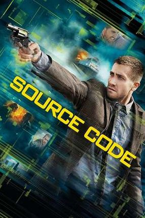 Poster: Source Code