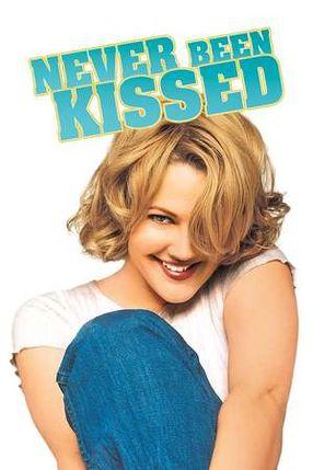 Poster: Ungeküsst