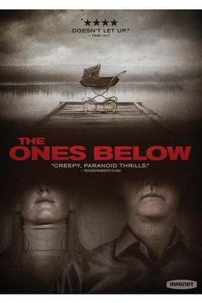 Poster: The Ones Below