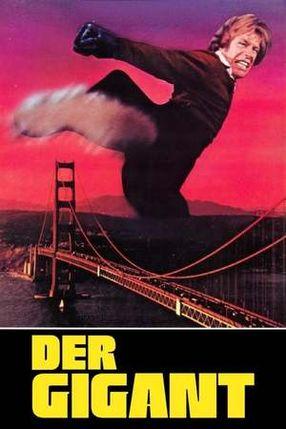 Poster: Der Gigant