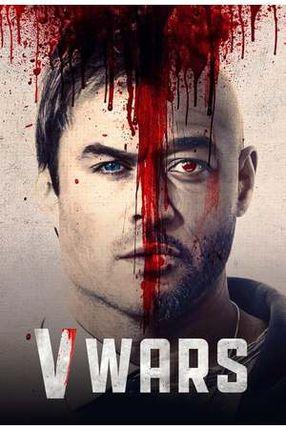 Poster: V Wars