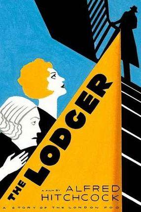 Poster: Der Mieter