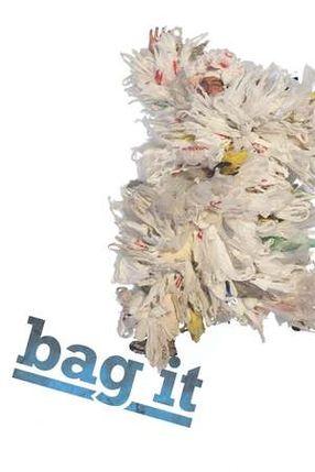 Poster: Bag It