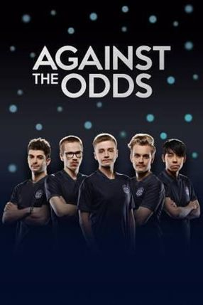Poster: Against the Odds