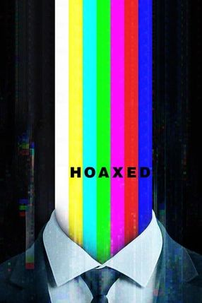 Poster: Hoaxed