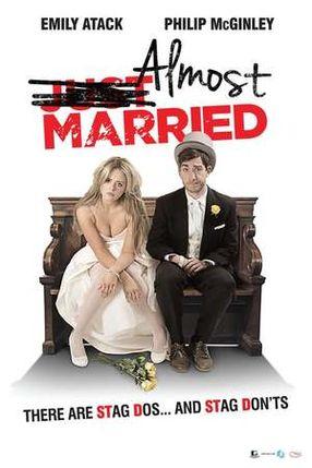 Poster: Kein Sex mehr vor der Ehe